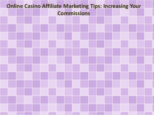 Вулкан Гранд - зеркало официального сайта казино