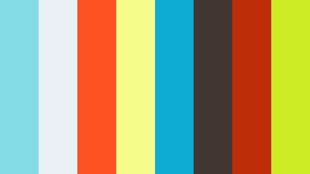 Gaminator Обзоры лучших игровых клубов