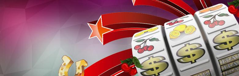 Бесплатные игровые слоты 777 – отборные азартные машины в.
