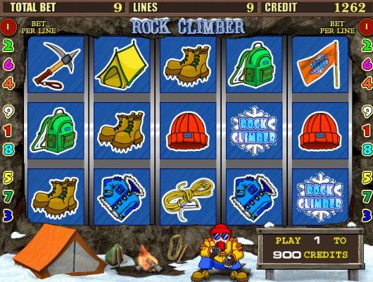 Игровые автоматы онлайн играть бесплатно