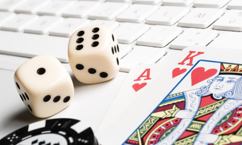Игровой автомат Flamenco Roses Novomatic - играть онлайн в.