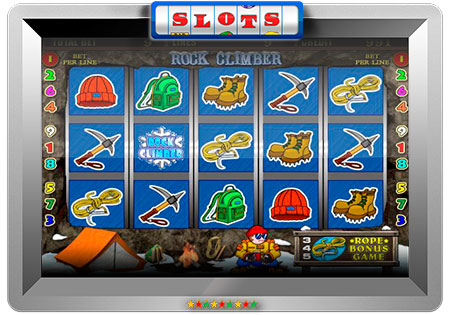 Скачать через торрент игровые автоматы и бесплатно повеселиться