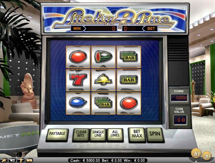 Игровые автоматы бесплатно Бонусы казино 1001Bonus
