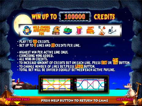 Игровые автоматы top secret играть бесплатноказино