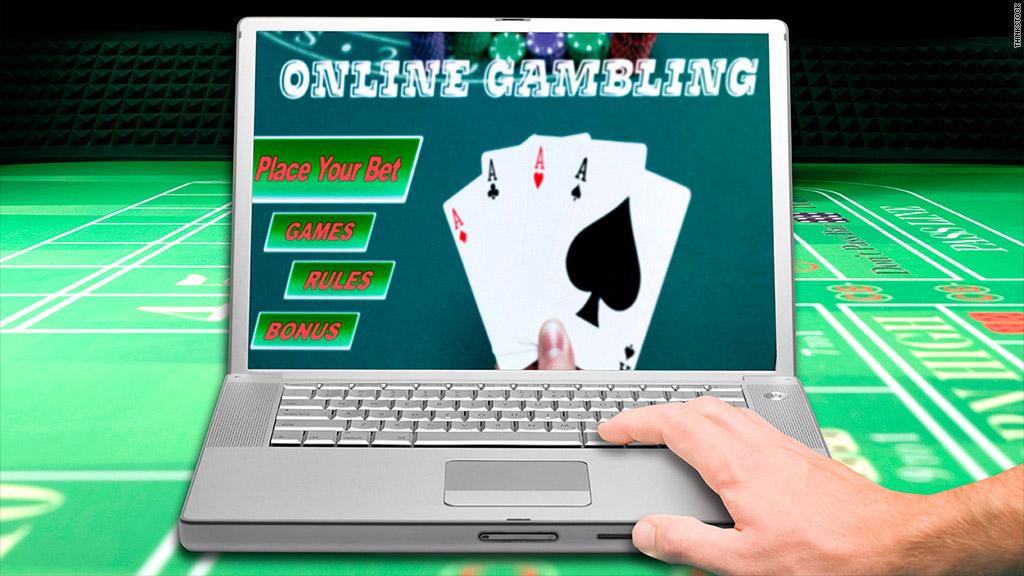 Игровые автоматы Вулкан казино - играть