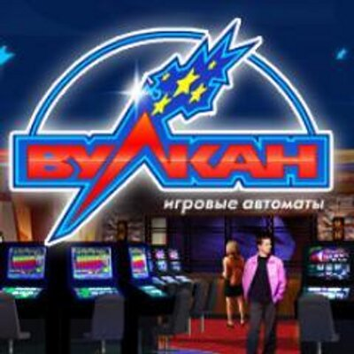 Рулетка онлайн - играть бесплатно без регистрации в казино.