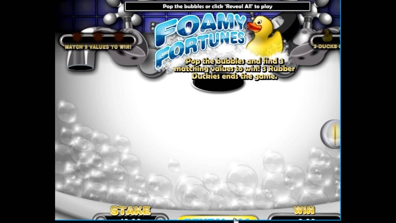 Играть казино победа / Играть в игровые автоматы онлайн на.