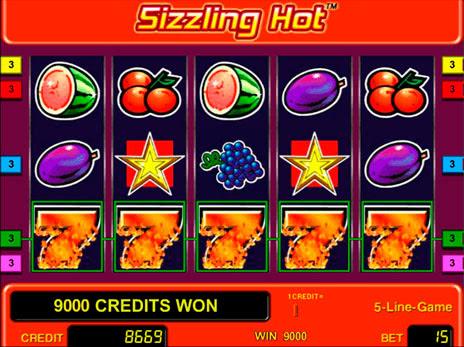 Азартный гороскоп. Влияние Знака Зодиака на азартность игрока и.