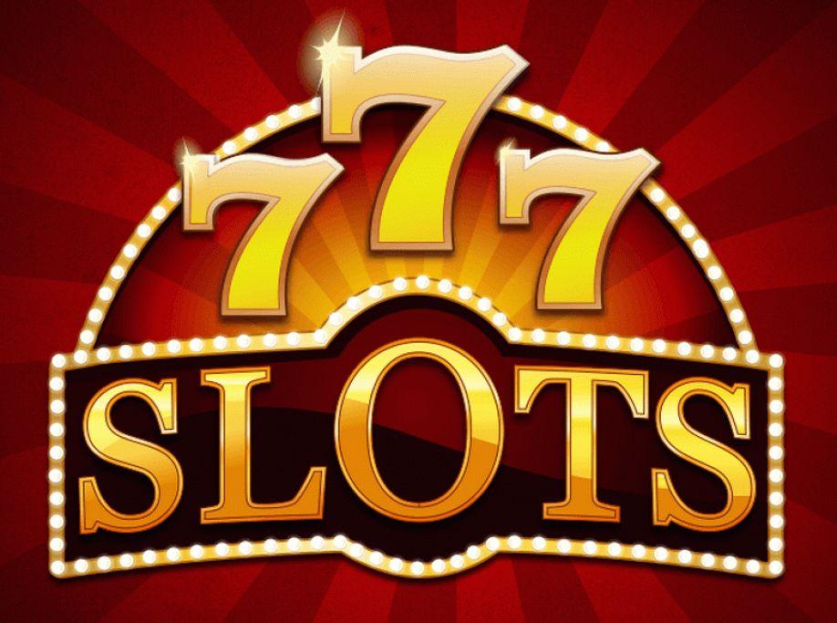 Игровые автоматы казино онлайн азартные игры играть.