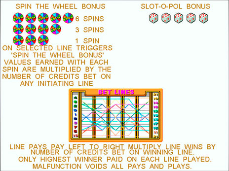 Ешка онлайн игровые автоматы / Поиграть в игральные автоматы.