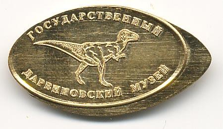 Онлайн казино на рубли - лучшие рублевые интернет казино