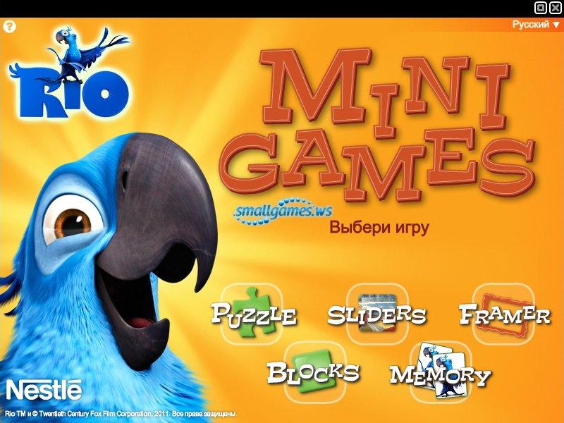 Игровой автомат Crazy Monkey Обезьянки играть онлайн