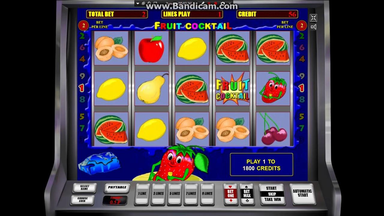 Вулкан Оригинал - официальный сайт казино.