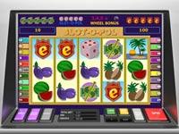 Скачать Слоты Gaminator - игровые автоматы бесплатно 777 на.