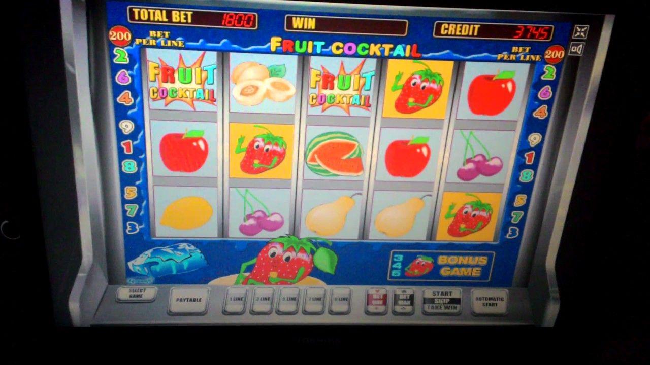 Игровой автомат Капитан Вентура Captain Venture - играть.