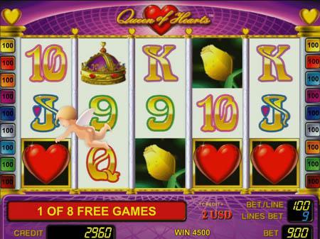 Игровые автоматы 🎰 играть бесплатно без регистрации онлайн