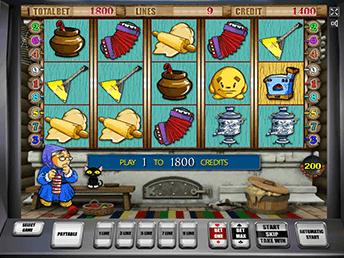 Скачать бесплатно игровые автоматы атроник бесплатно