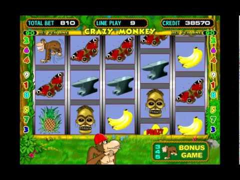 Играть в игровые автоматы Жемчужина Дельфина бесплатно!