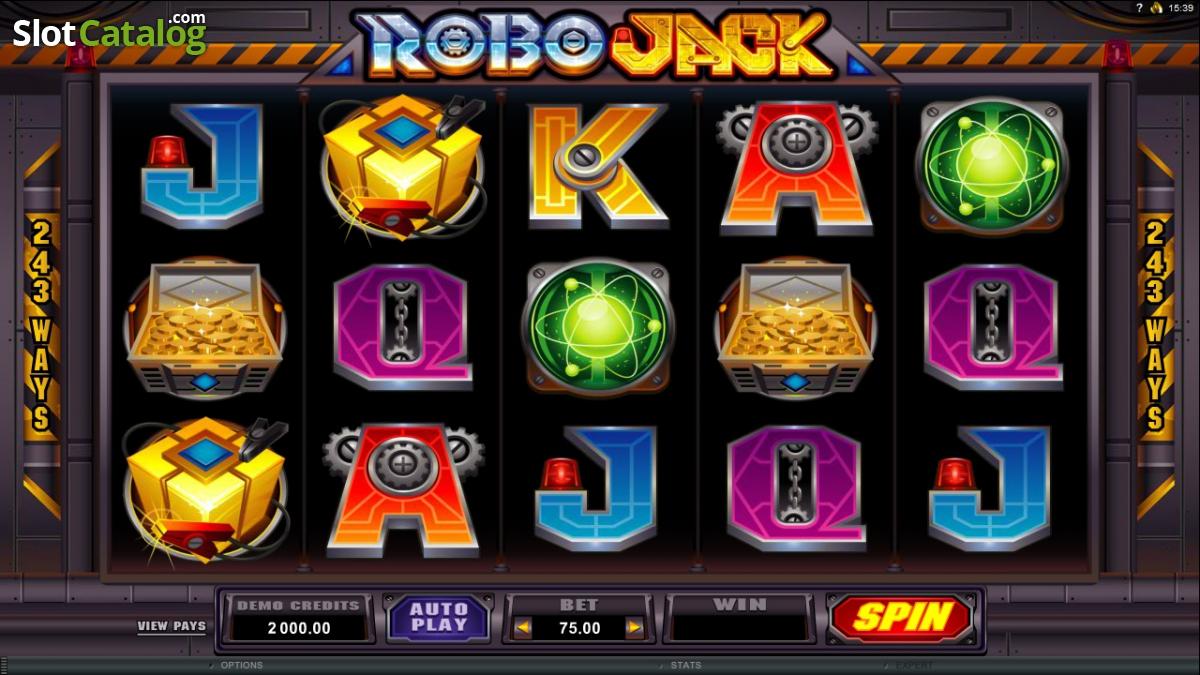 Играть в казино на реальные деньги с выводом онлайн