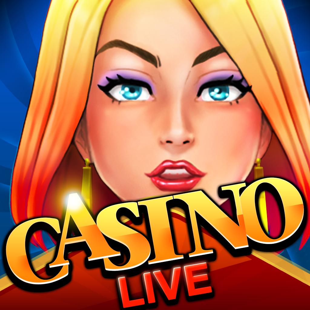 Бесплатные игры онлайн казиноболее 250 online игры, играть.