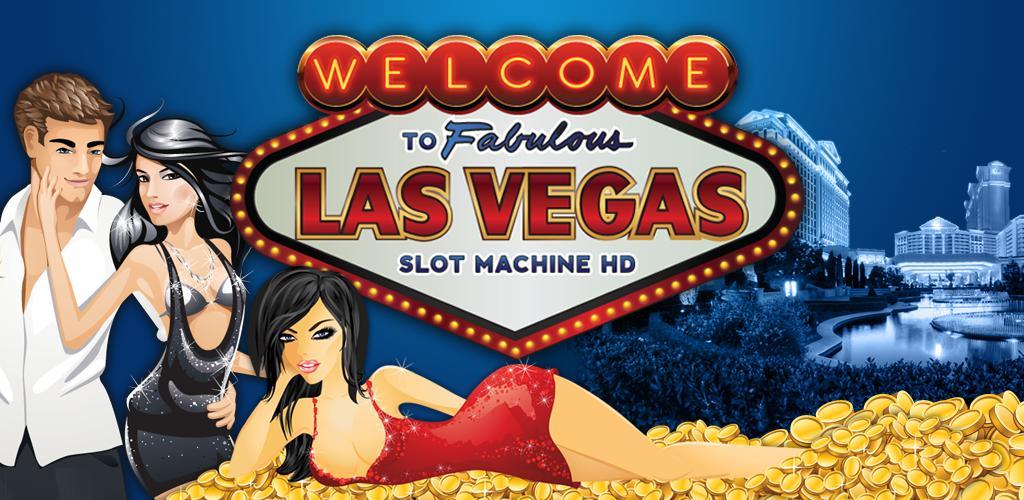 Лас вегас казино онлайн играть бесплатно — Tutcasino - Обзоры.