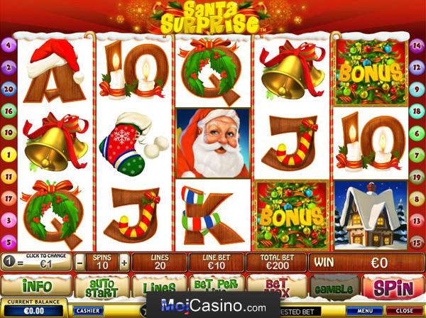 Игровые автоматы дед мороз играть онлайн бесплатно продажа сайт онлайн казино