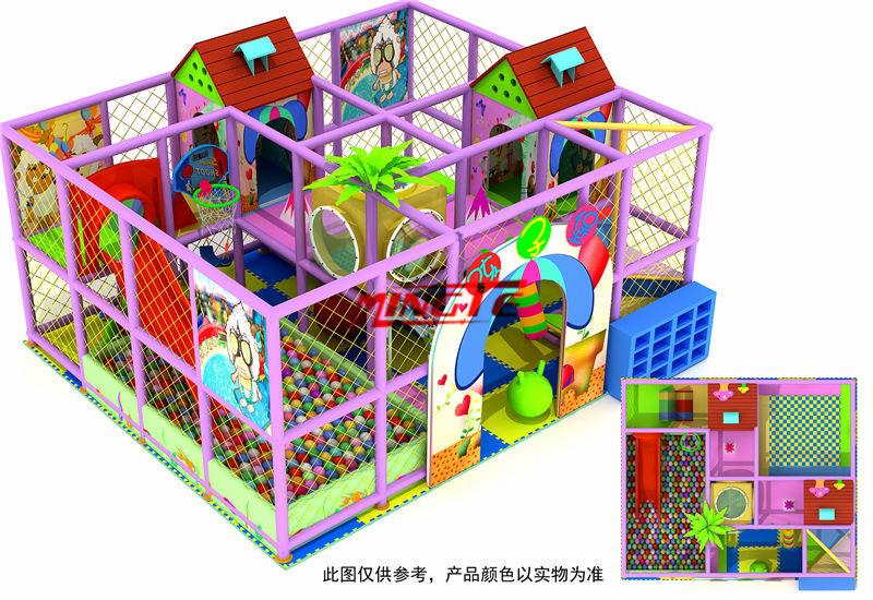 Игровой автомат Резидент Resident, Сейфы играть бесплатно в.