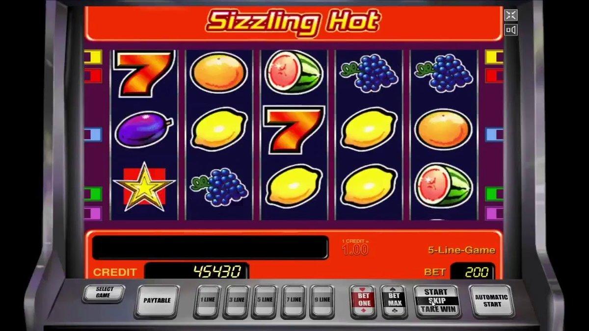 Казино вулкан игровые автоматы играть бесплатно онлайн от.