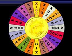 Игровой автомат Ешки Slot-O-Pol играть бесплатно без.