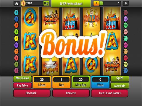Скачать торрент бесплатно игровые автоматы / Азартные игры онлайн.