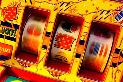 Joycasino - официальный сайт, играть на деньги после