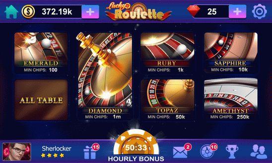 ТОП3 самые честные онлайн казино с контролем честности