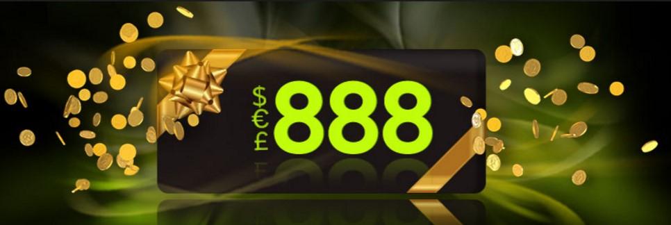 Как выиграть в автоматы в онлайн казино – Обзоры онлайн.