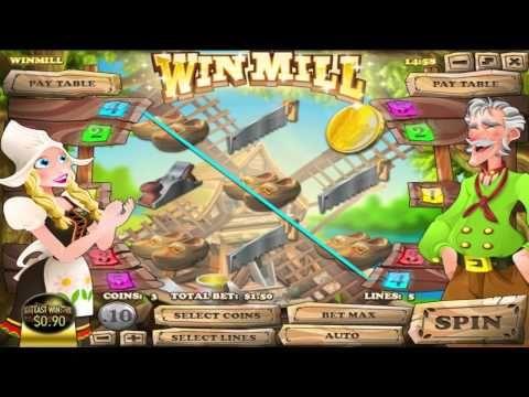 Игровой автомат Свиньи Piggy Bank играть бесплатно онлайн.