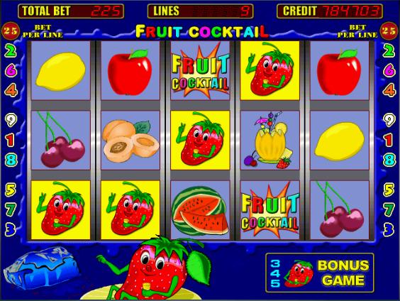 Играть в игровые автоматы в интернет казино на деньги и.