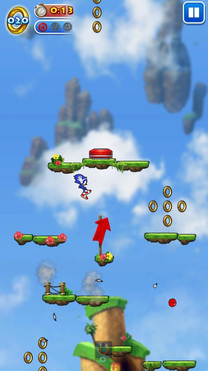 Симуляторы игровых автоматов super jump играть бесплатно без.