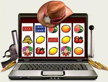 Игры на Андроид планшет и телефон.