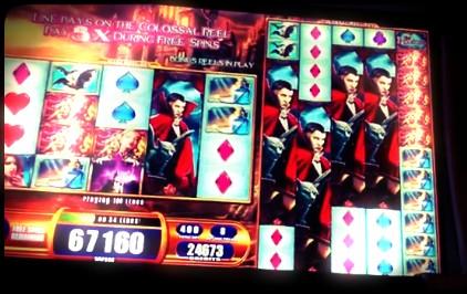 Play Fortuna Casino - играть на официальном сайте онлайн.