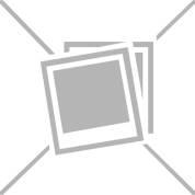 Игровые автоматы Novomatic играть бесплатно