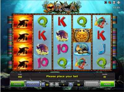 Онлайн казино на гривны Goxbet - Игровые